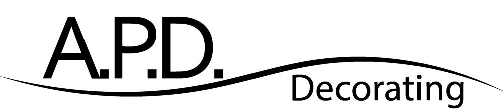 A.P.D